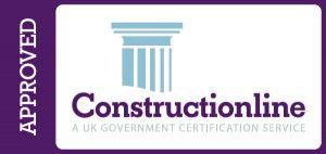2015_10_15_constructionline