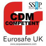 CDM-Competent-Logo-for-website