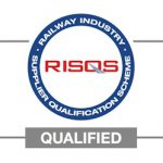 RISQS-web