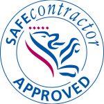 safecontractor-round-hi-res-RGB