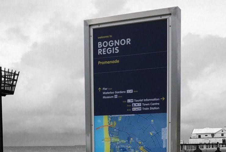 Bognor Regis